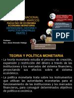 PARTE IA  DEFINICIÓN HISTORIA Y ASPECTOS GENERALES.pptx