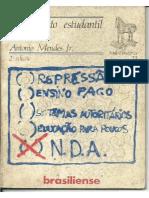 Movimento Estudantil no Brasil - Antonio Mendes Jr_.pdf