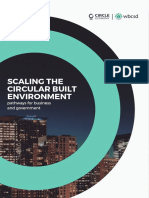Scaling_the_Circular_Built_Environment-pathways_for_business_and_government.pdf