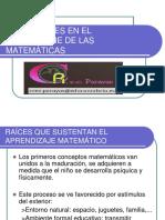 DIFICULTADES EN EL APRENDIZAJE DE LAS MATEMÁTICAS.pdf