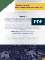 game_studies.pdf