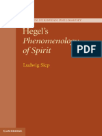 Ludwig Siep-Hegel's Phenomenology of Spirit-Cambridge University Press (2014).pdf