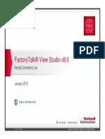 FTView Studio v8 KCL.pdf