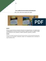 Ejemplificación y análisis de instrumentos de planificación.docx