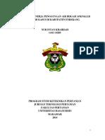 25494382.pdf