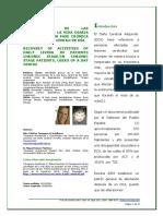 Dialnet-RecuperacionDeLasActividadesDeLaVidaDiariaEnPacien-3750929