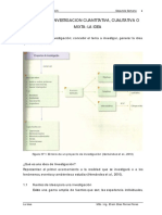 clase-02-IS543-idea-investigacion.pdf