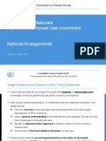 1_-_national_arrangements.ppt