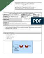 guia laboratorio de Transformadores monofásicos.docx