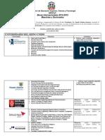 Convocatoria de Becas Intern. 2014-2015.pdf