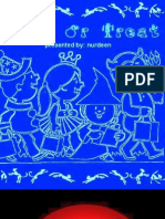 Trick or Treat - Volume 63 Dated 30-10-2010