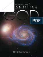 In-Search-of-a-Quantum-God (1).pdf