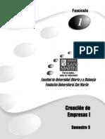 CraEmpresaI_F01