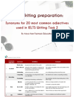 synonyms-ielts-writing-task-2-adjectives.pdf