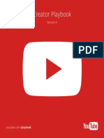 Youtube-playbook-.pdf