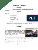 133162562-Problemas-Resueltos.pdf