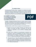 EL ORDENAMIENTO JURÍDICO PENAL material.docx