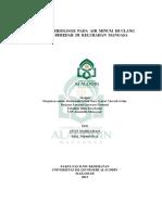 sitti marhamah.pdf