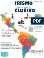 REVISTA LATINOAMERICANA TURISMO INCLUSIVO FEB_19.pdf