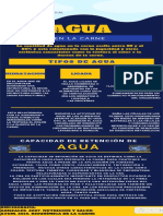 Garcia Infografias