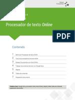 LECTURA DE ESENARIO 4.pdf