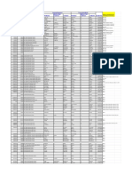 Gathering all workplace  incorrect format accounts .pdf