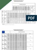 Constantes_2017.pdf