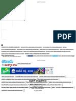 ఏప్రిల్_లో చంద్రయాన్_-2.pdf