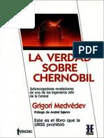 La verdad sobre Chernobil.pdf