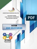 01 BSTEM 2017_ASAS KELESTARIAN.pdf