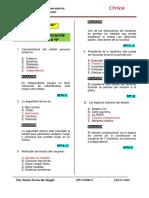 SEMANA 06-C-A-SABADO-27-02-CIVICA.docx