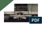 La apariencia de las cosas - Elizabeth Brundage -.pdf