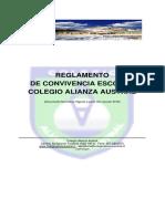 ReglamentodeConvivencia24212.pdf