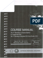 Course_Manual.pdf