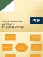 Actividad 1 Dr Orihuela