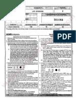 Apset2014-PaperII-lifesciences.pdf