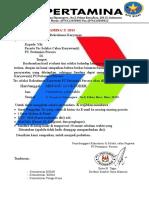 No_0198_HRD_PERTAMINA_X_2013_Hal_Panggil.doc