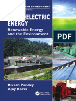 ENERGY Renewable Energy and the Environment By Bikash Pandey and Ajoy Karki.pdf