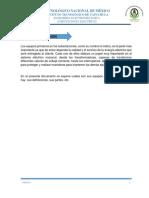 SUBESTACIONES ELECTRICAS UNIDAD 1 actividad 1.docx