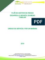 PLAN DE GESTION DE RIESGO POR UN MAÑANA.docx