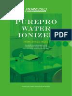 purepro_water_ionizer.pdf