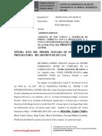 APERSONAMIENTO JUEZ PENAL- RICARDINA.docx