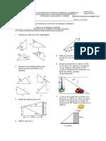 AplicacionesTrigonometricas7.doc