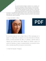 advocaciones marianas 4to año etica.docx