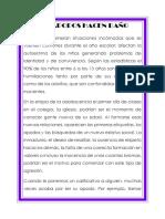 EL-DAÑO-DE-LOS-APODOS nataly.docx