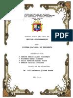 TRABAJO-TESORERIA.docx