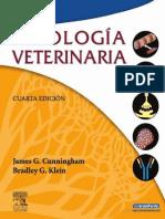 Fisiología Veterinaria cuarta edicion.pdf