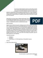Desarrollo del Temario N°2.docx