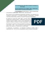 CONSENSO INMUNIZACIONES 2013-2014 SVI.docx