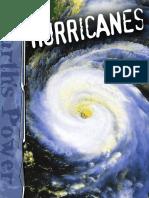 Huracanes 1.pdf